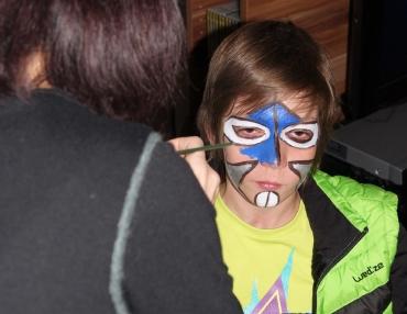 Alerte Rouge - BC Fully - Carnaval de Fully - 18 février 2012 - 010