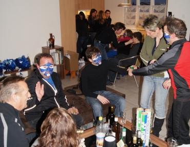 Alerte Rouge - BC Fully - Carnaval de Fully - 18 février 2012 - 016