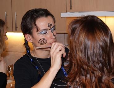 Alerte Rouge - BC Fully - Carnaval de Fully - 18 février 2012 - 018