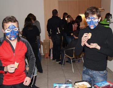 Alerte Rouge - BC Fully - Carnaval de Fully - 18 février 2012 - 022