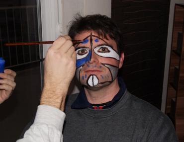 Alerte Rouge - BC Fully - Carnaval de Fully - 18 février 2012 - 024