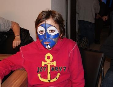 Alerte Rouge - BC Fully - Carnaval de Fully - 18 février 2012 - 030