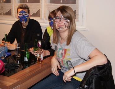 Alerte Rouge - BC Fully - Carnaval de Fully - 18 février 2012 - 032
