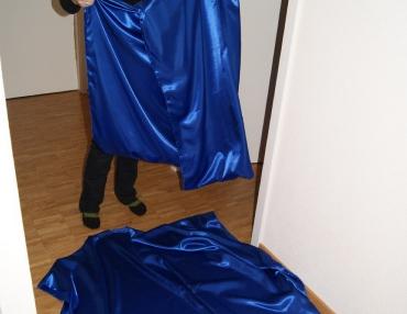 Alerte Rouge - BC Fully - Carnaval de Fully - 18 février 2012 - 040