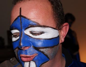 Alerte Rouge - BC Fully - Carnaval de Fully - 18 février 2012 - 047