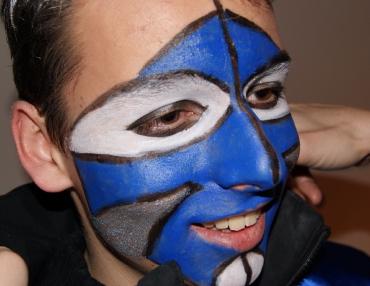 Alerte Rouge - BC Fully - Carnaval de Fully - 18 février 2012 - 049