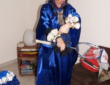 Alerte Rouge - BC Fully - Carnaval de Fully - 18 février 2012 - 065