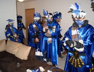 Alerte Rouge - BC Fully - Carnaval de Fully - 18 février 2012 - 066