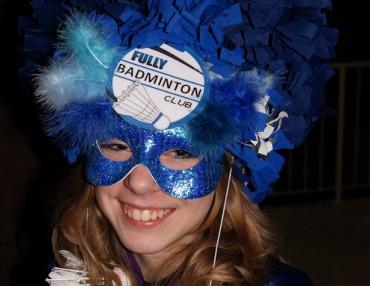 Alerte Rouge - BC Fully - Carnaval de Fully - 18 février 2012 - 067