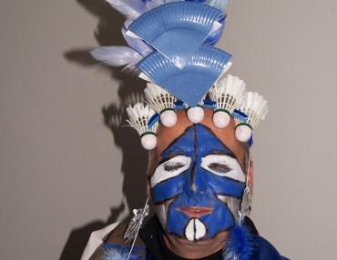Alerte Rouge - BC Fully - Carnaval de Fully - 18 février 2012 - 069