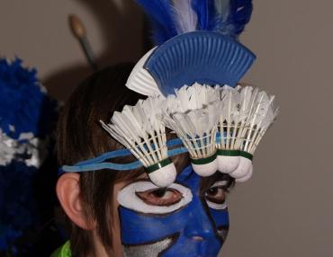 Alerte Rouge - BC Fully - Carnaval de Fully - 18 février 2012 - 071