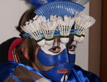Alerte Rouge - BC Fully - Carnaval de Fully - 18 février 2012 - 072