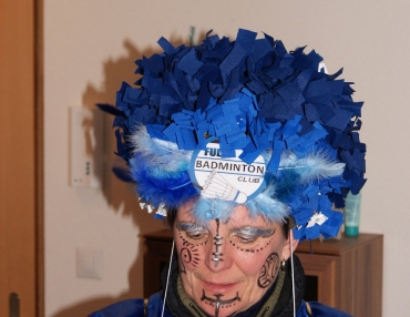 Alerte Rouge - BC Fully - Carnaval de Fully - 18 février 2012 - 073