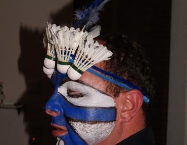 Alerte Rouge - BC Fully - Carnaval de Fully - 18 février 2012 - 074