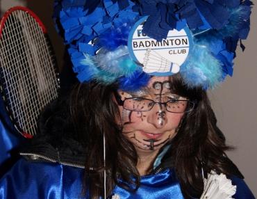 Alerte Rouge - BC Fully - Carnaval de Fully - 18 février 2012 - 075