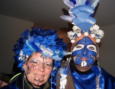 Alerte Rouge - BC Fully - Carnaval de Fully - 18 février 2012 - 077