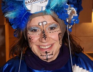 Alerte Rouge - BC Fully - Carnaval de Fully - 18 février 2012 - 078