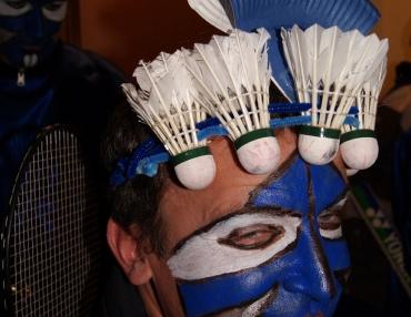 Alerte Rouge - BC Fully - Carnaval de Fully - 18 février 2012 - 079