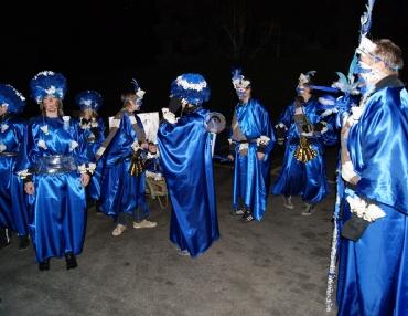 Alerte Rouge - BC Fully - Carnaval de Fully - 18 février 2012 - 080
