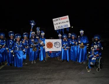 Alerte Rouge - BC Fully - Carnaval de Fully - 18 février 2012 - 081