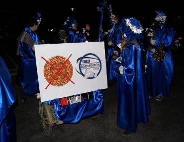 Alerte Rouge - BC Fully - Carnaval de Fully - 18 février 2012 - 083