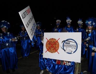 Alerte Rouge - BC Fully - Carnaval de Fully - 18 février 2012 - 084