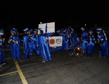 Alerte Rouge - BC Fully - Carnaval de Fully - 18 février 2012 - 085