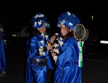 Alerte Rouge - BC Fully - Carnaval de Fully - 18 février 2012 - 086