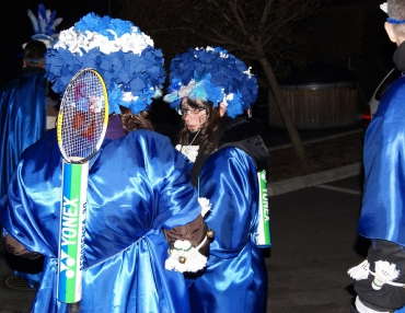 Alerte Rouge - BC Fully - Carnaval de Fully - 18 février 2012 - 087