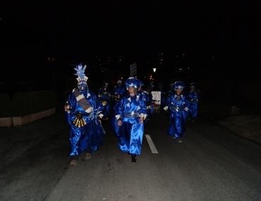 Alerte Rouge - BC Fully - Carnaval de Fully - 18 février 2012 - 088
