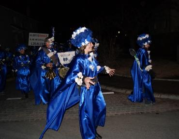 Alerte Rouge - BC Fully - Carnaval de Fully - 18 février 2012 - 089