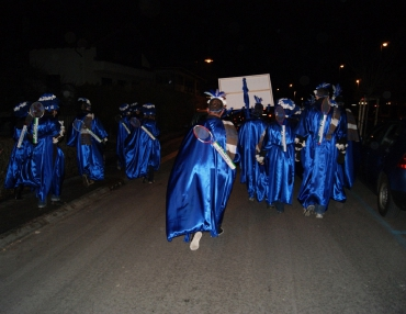 Alerte Rouge - BC Fully - Carnaval de Fully - 18 février 2012 - 091