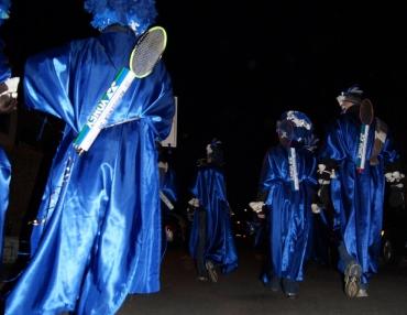 Alerte Rouge - BC Fully - Carnaval de Fully - 18 février 2012 - 092