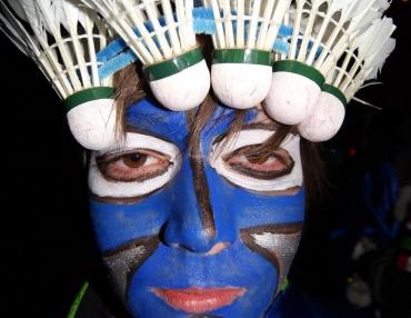 Alerte Rouge - BC Fully - Carnaval de Fully - 18 février 2012 - 093