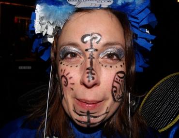Alerte Rouge - BC Fully - Carnaval de Fully - 18 février 2012 - 094