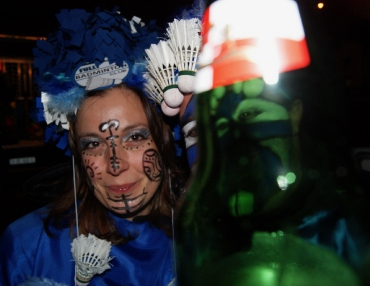 Alerte Rouge - BC Fully - Carnaval de Fully - 18 février 2012 - 095