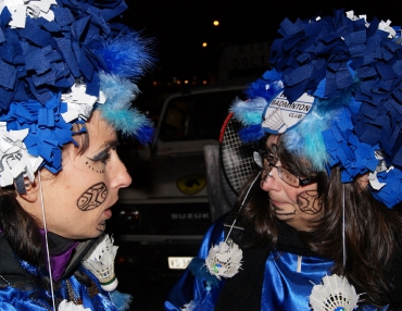 Alerte Rouge - BC Fully - Carnaval de Fully - 18 février 2012 - 096