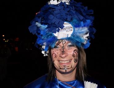 Alerte Rouge - BC Fully - Carnaval de Fully - 18 février 2012 - 097