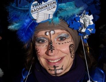 Alerte Rouge - BC Fully - Carnaval de Fully - 18 février 2012 - 099
