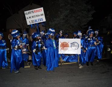 Alerte Rouge - BC Fully - Carnaval de Fully - 18 février 2012 - 100